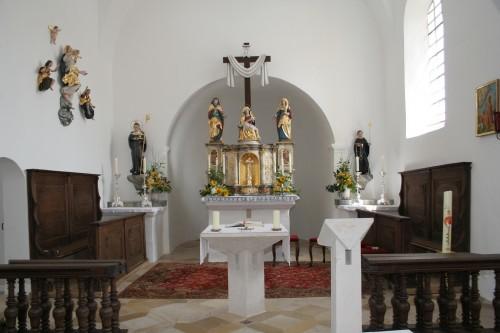 Kirche_Innenansicht