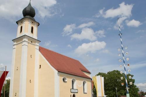 Kirche_suedwest