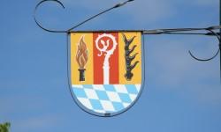 Tafel_Landkreis