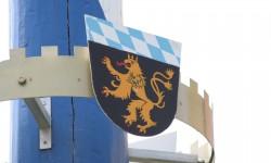 Wappen_Oberbayern