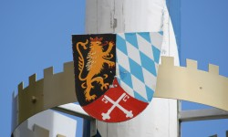 Wappen_Oberpfalz