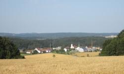 Neuses_aus_Pondorf