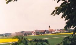 Neuses_aus_Thannhausen_alt