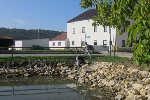Ufergestaltung_2