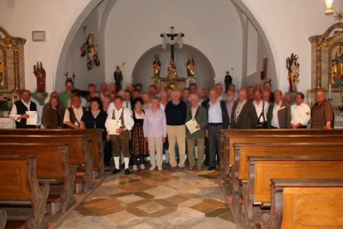 30_Jahrfeier_Kirche