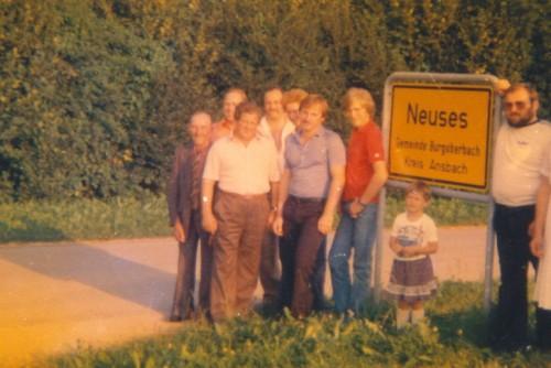 Neuses_Burgoberbach